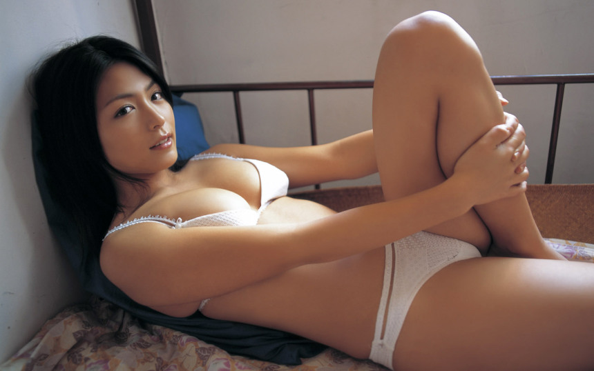asian-erotic-massage