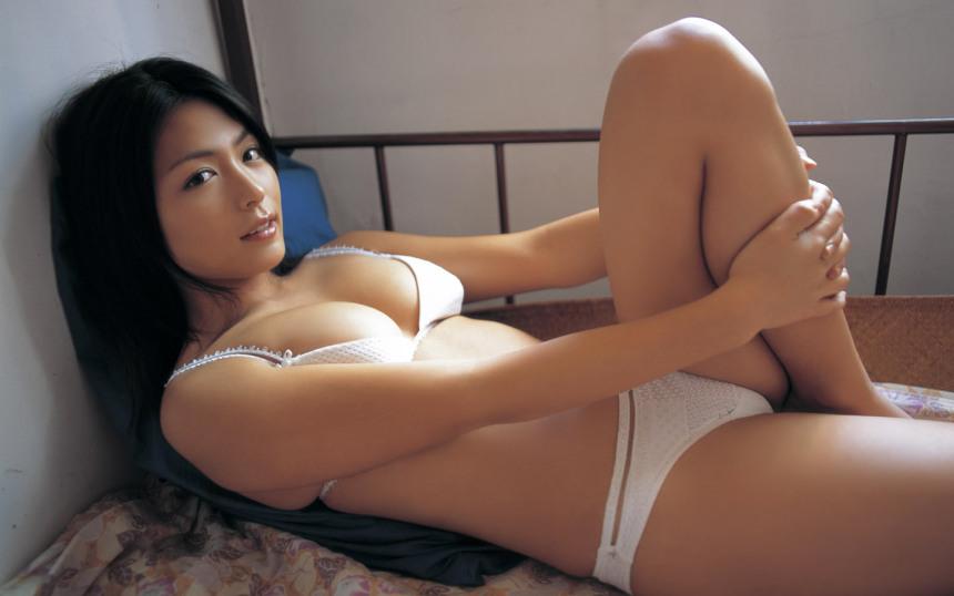 asian-erotic-massage