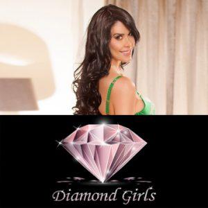 Diamond Elite Escorts London